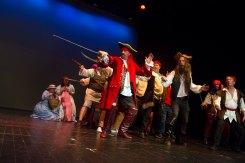 Tyne Theatre Productions