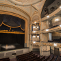 tyne theatre productions