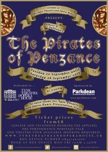 Pirates-Poster-final-5.0