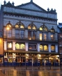 Westgate road Tyne Theatre Productions