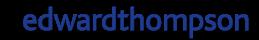 edwardthompson - our print sponsor