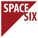 Space Six - kindly sponsored Oklahoma! and West Side Story rehearsals