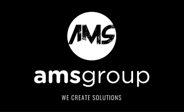 AMS print solutions