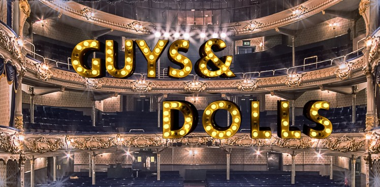 Guys and Dolls Theatre.jpg