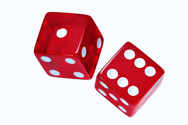 red dice.jpg