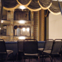 Hire a Room Box Tyne Theatre £50