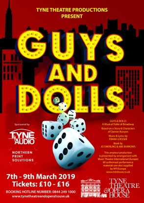 Guys and Dolls new FINAL.jpg
